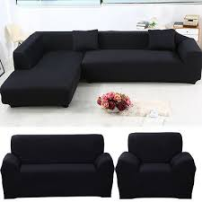 l shape sofa covers stretch chair couch