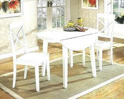 white kitchen table chairs white round kitchen table west elm round dining table white round kitchen