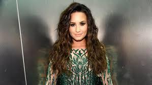 Demi Lovato Billboard Chart Billboard Hot 100 Fest Heats Up N Y Grammy Com
