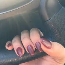 best nails 10 reviews nail salons 2127 boundary st beaufort sc phone number services yelp