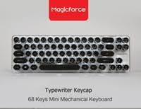 Black Switch <b>Mechanical Keyboard</b> Australia | New Featured Black ...