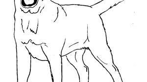 Black Lab Dog Coloring Pages Highfiveholidays Com
