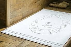 large bath rug gorgeous luxury mats bathroom rugs cievi for extra design 9