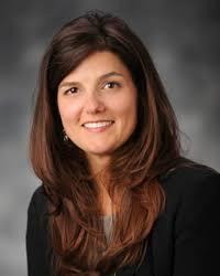 Alison M. Colbert, PhD, APRN   Duquesne University