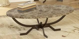 hilale monaco coffee table