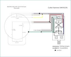 5 hp electric motor wiring diagram luxury baldor motors info single phase of for like diagrams