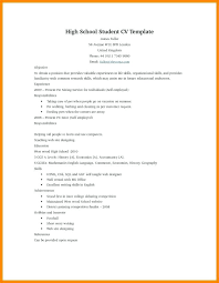 Graduate School Resume Template Interesting 28 Graduate School Resume Template Word Free Mysticskingdom