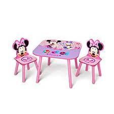 Toddler Furniture Sets Kmart