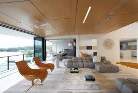 modern living room94 room