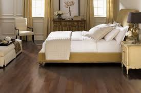 Top Quality Las Vegas Laminate Flooring At The Lowest Prices.
