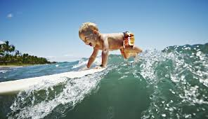 gifts for surfer kids