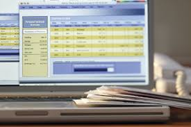 Online Budgeting Online Tools For Budgeting Moneytips