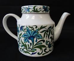 Small Picture 27 best English Vintage Crockery images on Pinterest Vintage