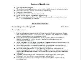 Nurse Recruiter Resume Nurse Recruiter Sample Resume shalomhouseus 40