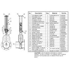 betts lighting wiring harness all about repair and wiring betts lighting wiring harness betts pneumatic sliding valve 6 ansi flange x threaded smith