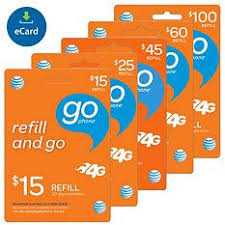 free go phone reload card codes are here visit this and learn how you can add free minutes to your go phone phone guaranteed