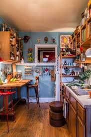 Eclectic Kitchen Small Eclectic Kitchen Designs Eclectic Kitchen Designs Gallery
