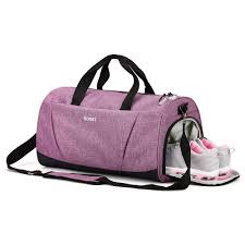 Designer Gym Bags Uk Gym Bag With Shoe Compartment