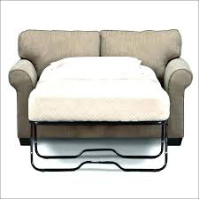 Chairs that convert to beds Wayfair Table Chairs Convert To Beds Chair Into Bed Chair Turns Into Bed Full Size Of Convertible Zoemichelacom Table Chairs Convert To Beds Chairs Convert To Beds Chairs That