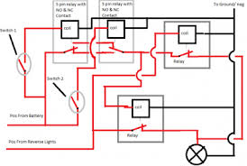 view topic help a wiring diagram for reverse lights 2 way switch interlock 2 png