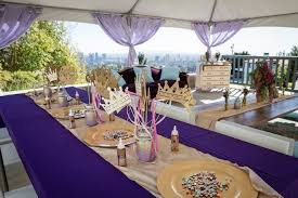 Royal Ball Party Decorations Kara's Party Ideas Princess Royal Ball Birthday Party Kara's 2