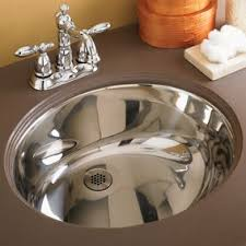 stainless steel bathroom fixtures. stainless steel vanity sink · bathroom sinksvanity fixtures