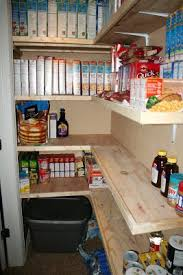 Small Picture The 25 best Under stairs pantry ideas on Pinterest Under stairs