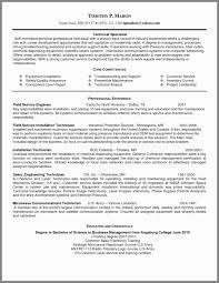 Resume Writing Services Mn Fabulous Enchanting Free Resume Help