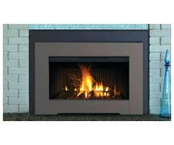 calmly gas fireplace logs costco electric for