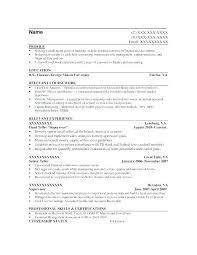 Resume Data Analyst Awesome Market Analyst Sample Resume Simple Resume Examples For Jobs