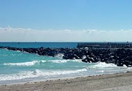 Image result for jetty