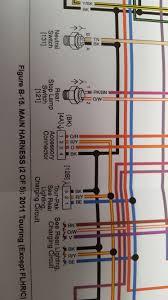 phoenix light bar wiring diagram phoenix image help reading wiring schematic on accessory connector harley on phoenix light bar wiring diagram