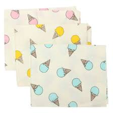 Discount Quilting Fabrics | 2018 Fabrics For Quilting on Sale at ... & Cotton Fabric Patchwork Cartoon Ice Cream Fabric Quilting Baby Cloth Kids  Bedding Tissue Home Textile Sewing Fabric 50cmx160cm discount quilting  fabrics Adamdwight.com
