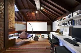 luxury home office desk 24. Charming Design Ideas For Office E Home Of Exemplary Luxury Desk 24