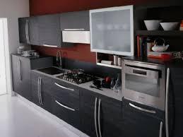 boston kitchen designs. Wonderful Designs Fullsize Of Comely Boston Kitchen Design Center Remodeling Showrooms Salem  Street Woburn Maviews Newton Star Cabinets  With Designs