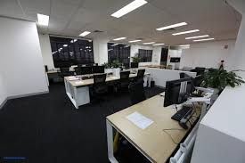 inspirational office. Office Interior Design Inspirational Fice Interiors