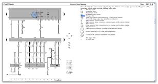 mk3 relay diagram mk3 image wiring diagram mk3 golf fuse diagram mk3 home wiring diagrams on mk3 relay diagram