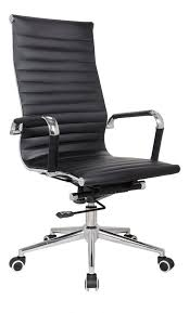 classic office chairs. fascinating office design classic eames replica black chair 3d model small size chairs