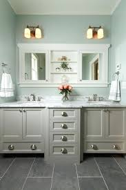 Paint Colors Best Type Of Paint For Bathroom Small Bathroom Color Scheme Ideas Best Color To Paint Bathroom Best Type Of Paint For Bathroom Kokoska Bathroom Remodels Best Type Of Paint For Bathroom Mold Resistant Bathrooms Paint For