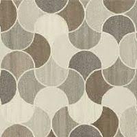 modern carpet pattern seamless. modern carpet pattern seamless awsa geometric rugs xcyyxh com e