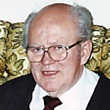 NEMETH ISTVAN - Obituaries - Winnipeg Free Press Passages