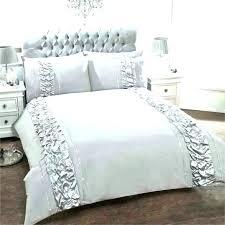 dkny bedding bedding set duvet brief satin bedding set home improvement neighbor costume bedding dkny bedding