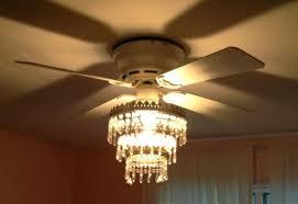 chandelier ceiling fan light kit 28 images ceiling fan