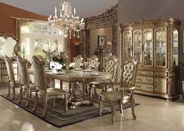 dallas designer furniture. Simple Designer Dallas Designer Furniture Gold Dining Room Set Intended Furniture L