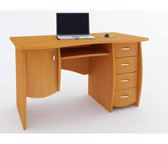 Письменный <b>стол Compass</b> С 109 — купить по выгодной цене на ...