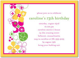 invitations to birthday party top birthday party invitation you can modify theruntime an