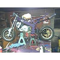 x1 just picked up need wiring diagram pocket bike forum mini bikes mykol93 s avatar