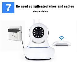 yoosee ip camera wiring diagram camera ip wifi p2p camera yoosee ip camera wiring diagram camera ip wifi p2p camera uid