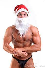 Photos droles ou cocasse du Père Noel - spécial fin d'année 2014 .... - Page 4 Images?q=tbn:ANd9GcRtSYUX9Mn03PXncTxsGQiRfyXfCH-BKAel5xVQhgtdQz2T3srt