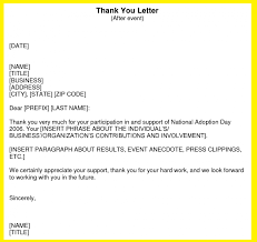 job interview template 30 best of thank you letter after job interview template pictures